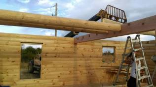holden-log-joists